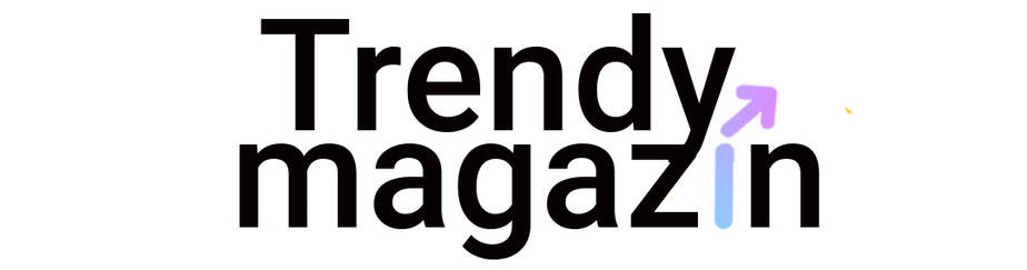 Trendymagazin.cz