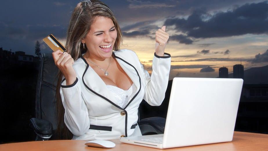 online-podnikani-zena