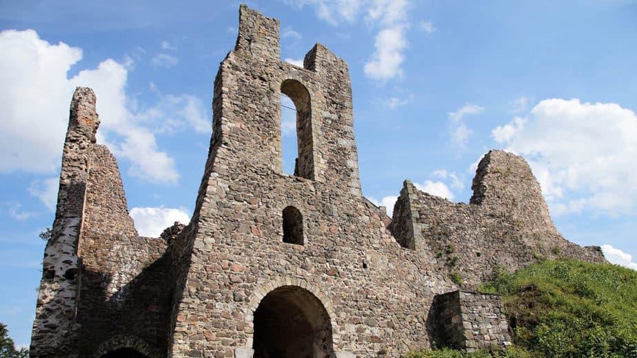 potstejn-hrad