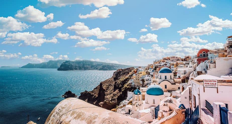 10 výjimečných míst na světě, která musíte navštívit a vidět na vlastní oči