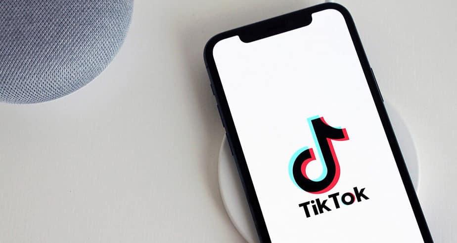 TikTok: Aplikaci hrozí zákaz i v USA