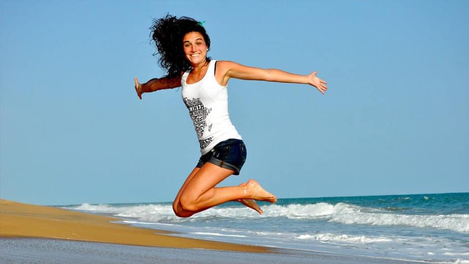 Jak-nastartovat-lymfaticky-system-pohyb