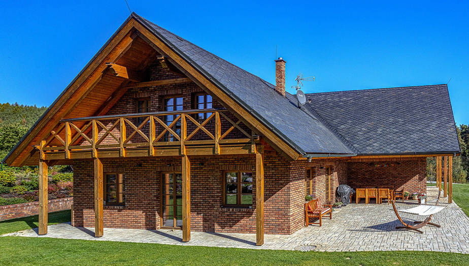 fasada-rodinny-dum-obklady