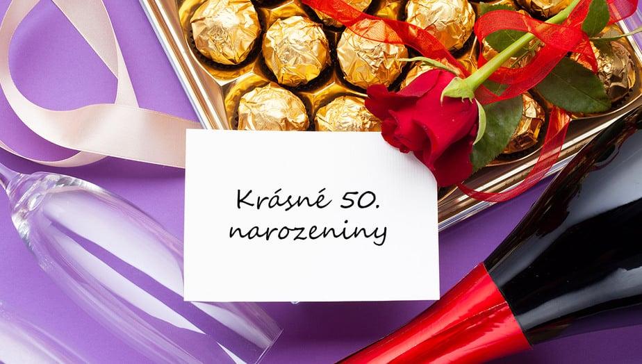 jak-zabalit-penize-k-50-narozeninam
