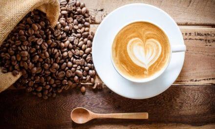 Příprava výborné kávy není ničím jednoduchým. Cesta zrnka z keře až do vašeho šálku záleží na několika přesně daných krocích