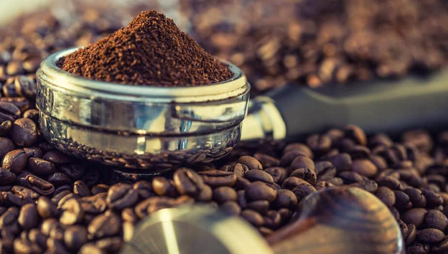 prazena-kava