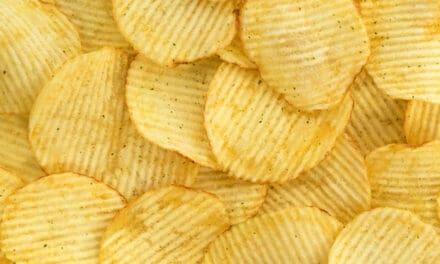 Akrylamid v potravinách: Jaká jsou jeho rizika?