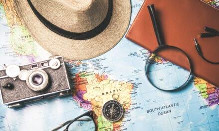 Couchsurfing: ubytování zdarma a zážitky v jednom