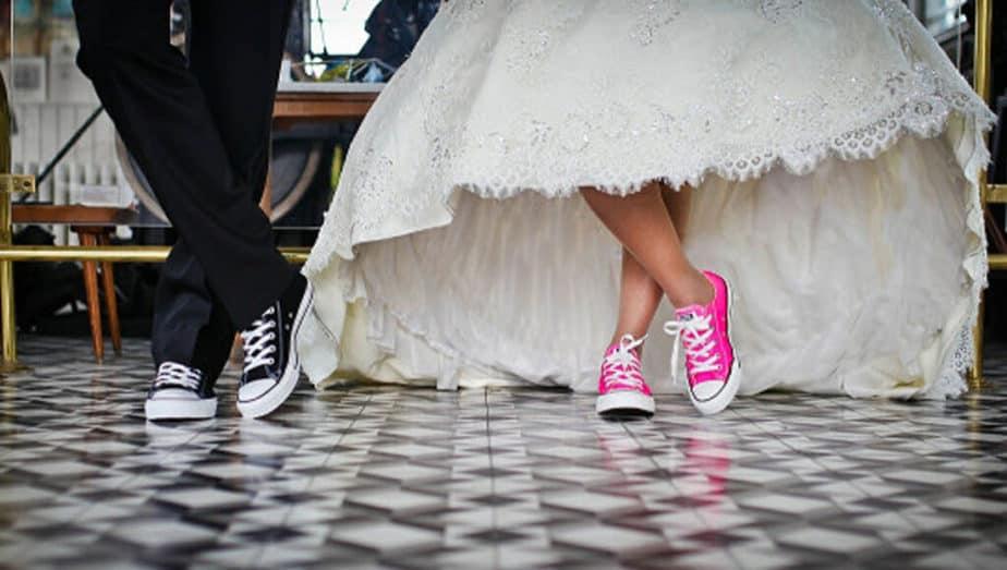 nejlepsi-svatebni-filmy
