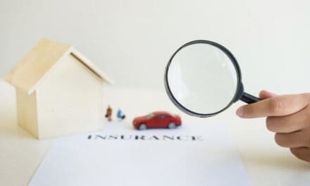 Pojistky, které dokonale ochrání váš majetek