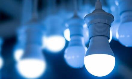 Jaké jsou výhody LED osvětlení a kde jej využít