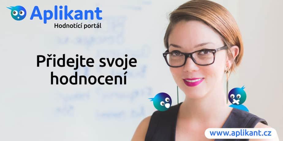 aplikant.cz-recenze-firem