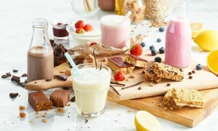 Keto dieta: Co to je a jak začít?