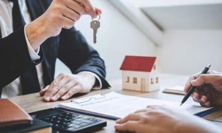 Na co si dát pozor při výběru hypotéky