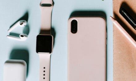 Sluchátka Apple: Jaké modely existují a jaké mají funkce?