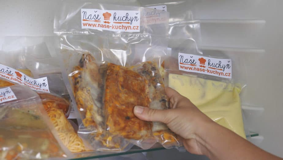 nase-kuchyn-trvanliva-jidla