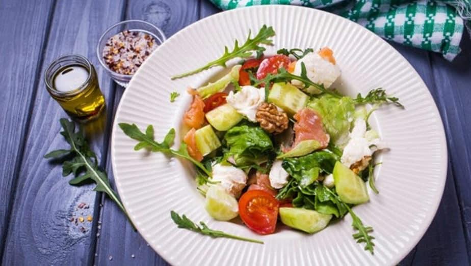 salat-okurky-hadovky