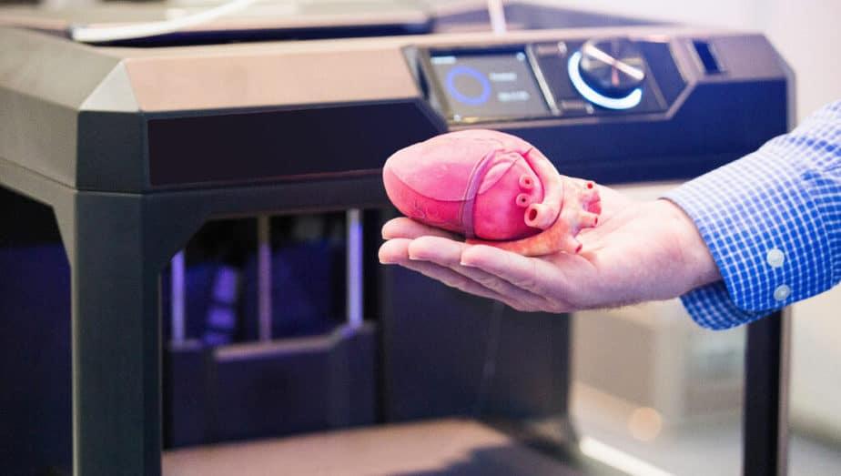na-co-se-pouziva-3D-tisk