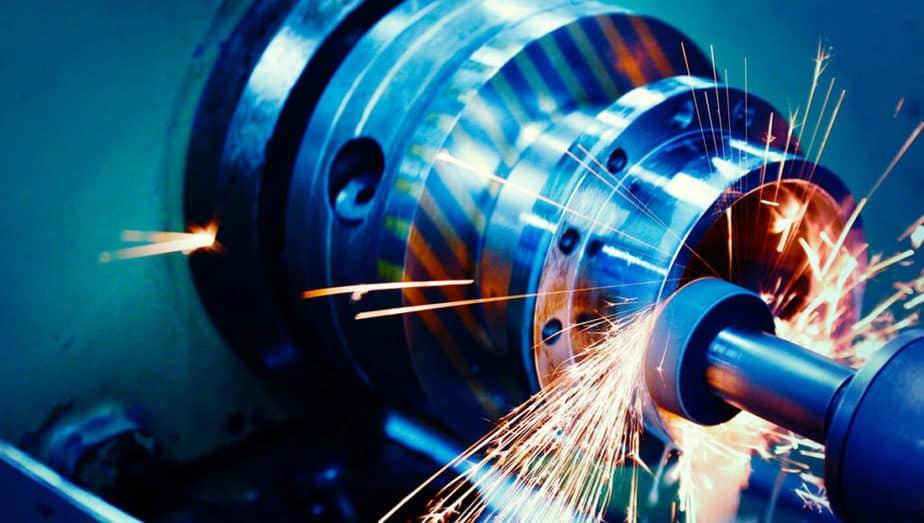 CNC-obrabeci-stroje