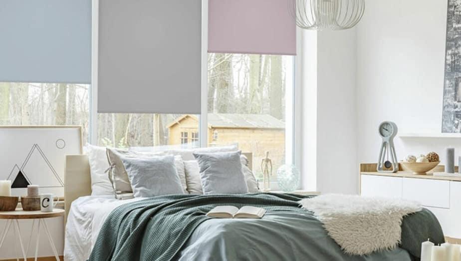 jak-na-kvalitni-spanek-matrace-postel