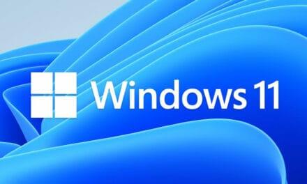 Windows 11 bude rychlejším ve srovnání s Windows 10. Jak se to Microsoftu podařilo?